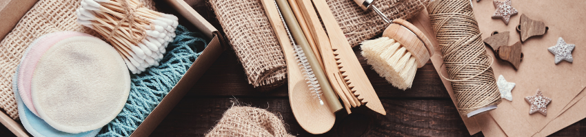Environmentalist and home kitchen gifts ideas